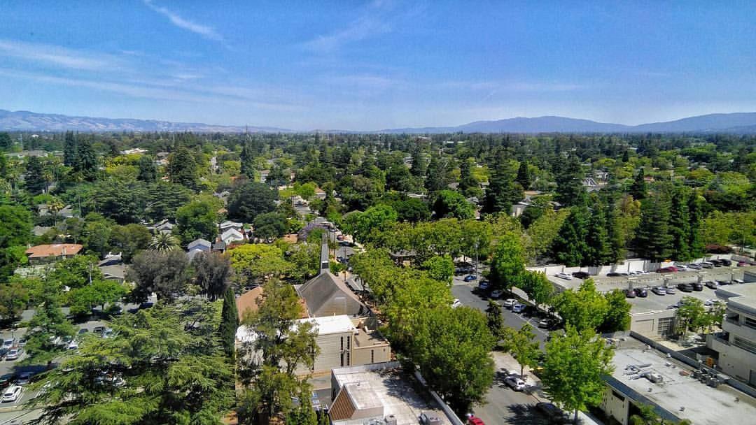 7 Cose da Sapere se vuoi Trovare Investitori in Silicon Valley